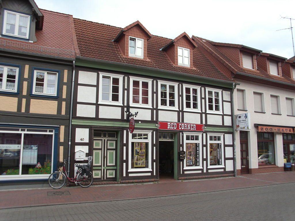 1024px-Ehemaliges_Wohnhaus_von_Friedrich_Gartz_in_Salzwedel