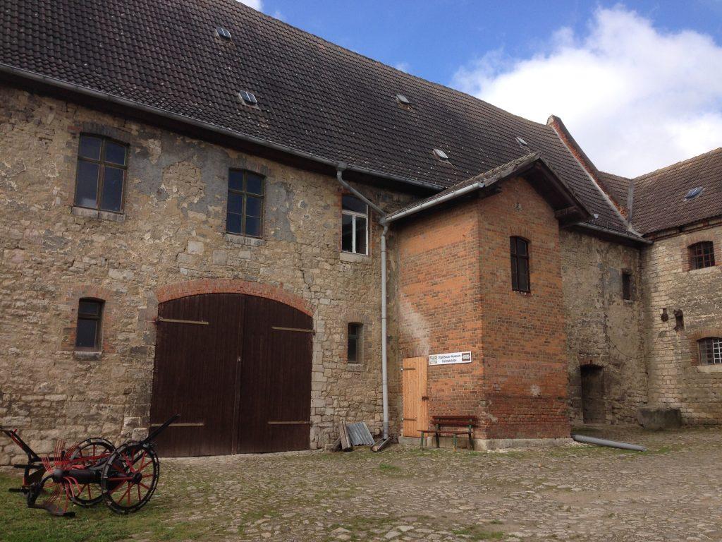 IMG_2394_Hausneindorf_Orgelmuseum