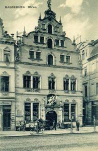 Rolle_Boerse_Magdeburg_IHK