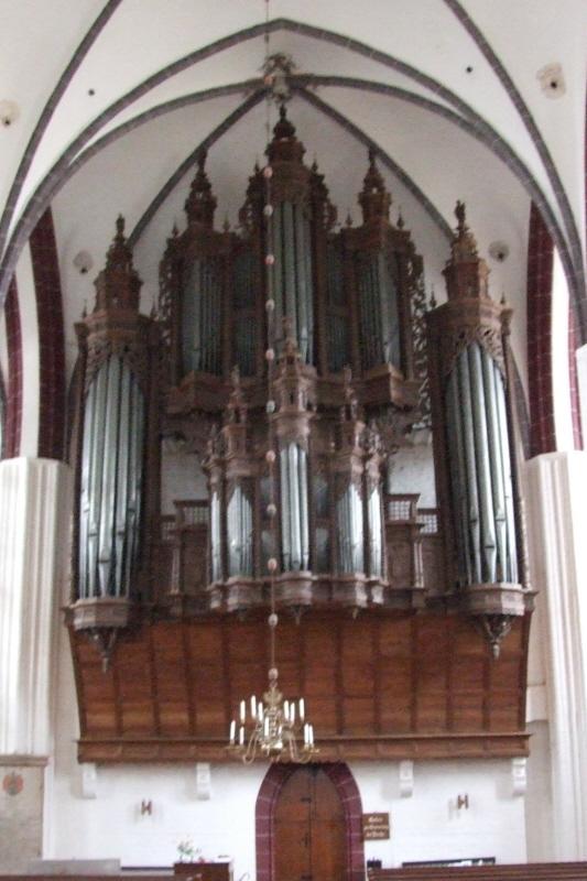 Scherer-Orgel_22-09-2007_136