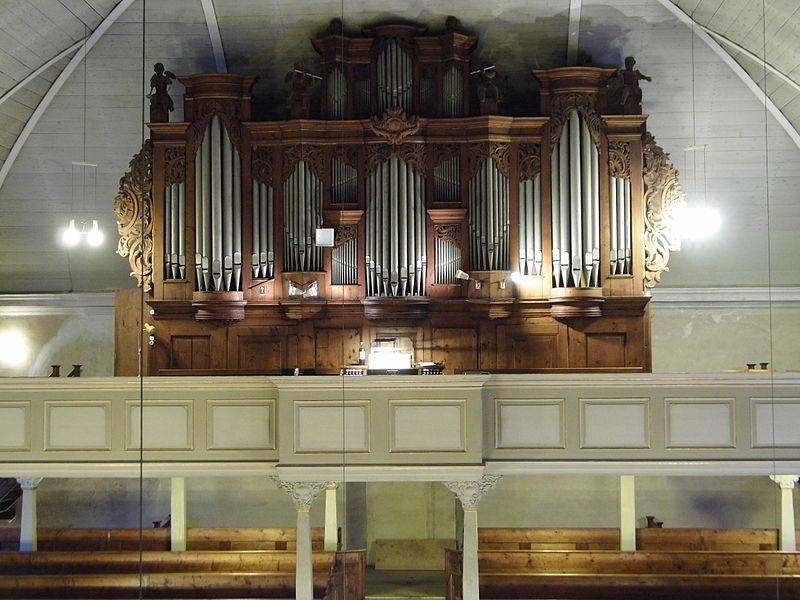 Wernigerode_Orgel_Liebfrauen