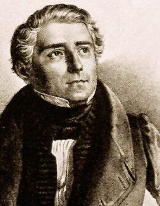 Carl Loewe