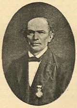 Ladegast Friedrich Orgelbauer Musikkoffer Sachsen Anhalt